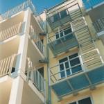 Das Baukastensystem der Balkon- und Terrassenabläufe von ACO Haustechnik