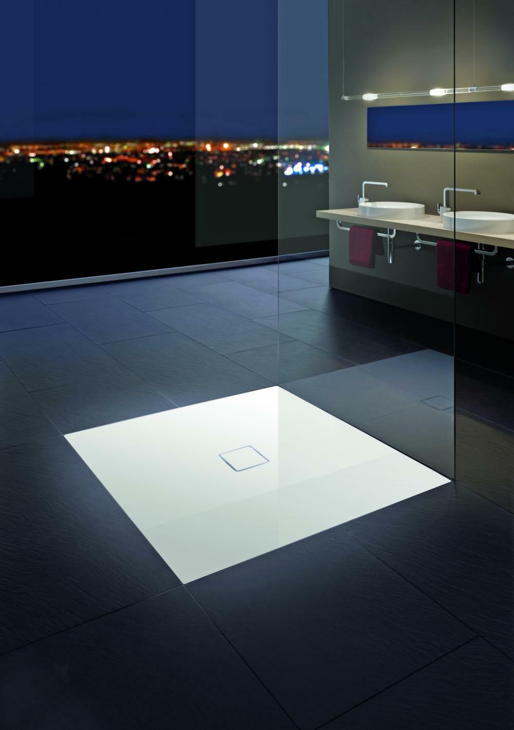 allgemein tga innova press seite 40. Black Bedroom Furniture Sets. Home Design Ideas