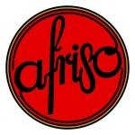 Das 1. Firmenlogo der 1869 gegründeten AFRISO
