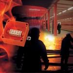 Spelsberg mit neuer Brandschutzdosenserie auf der Light+Building 2010